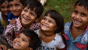 AP Anganwadi Recruitment