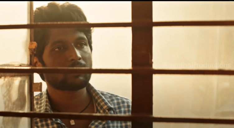 Color photo movie review